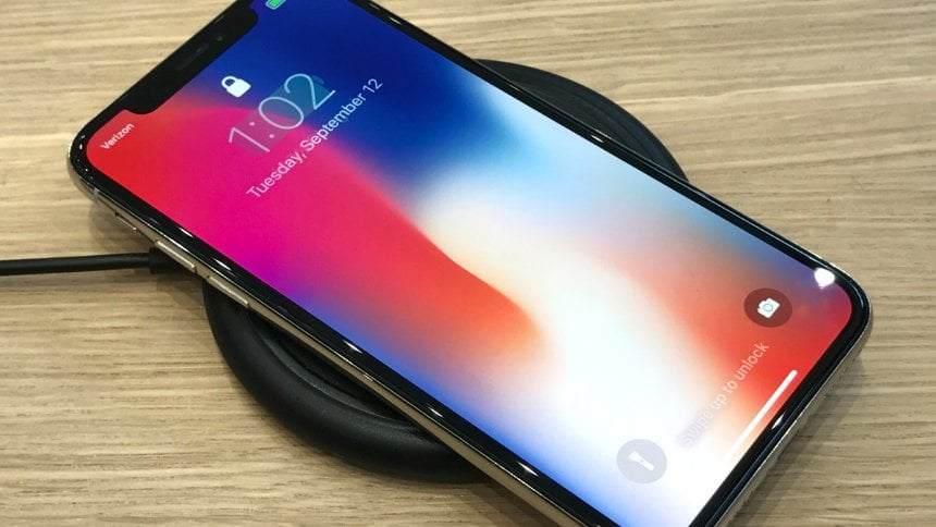 En iyi Çerçevesiz Telefonlar (2017)