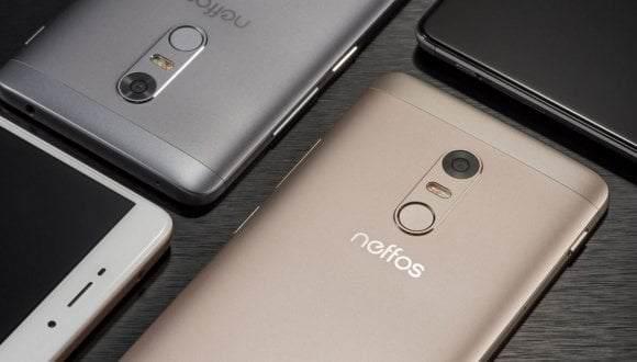 En iyi Fiyat Performans Telefonları (2017)