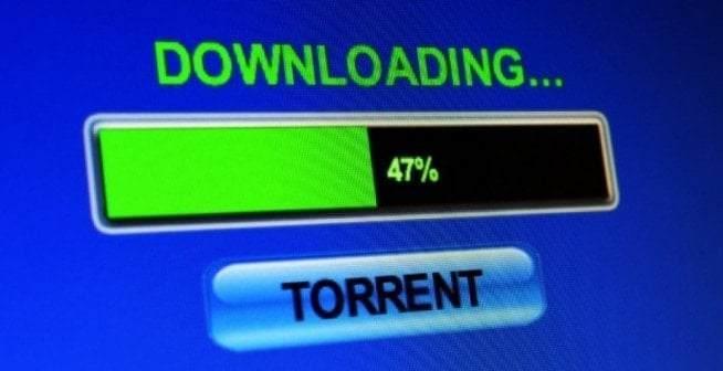 En iyi Torrent Siteleri (Ekim 2017)