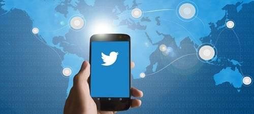 Eski Tweetlere Nasıl Bakılır