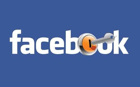 Facebook Hesap Çalma Nasıl Yapılır