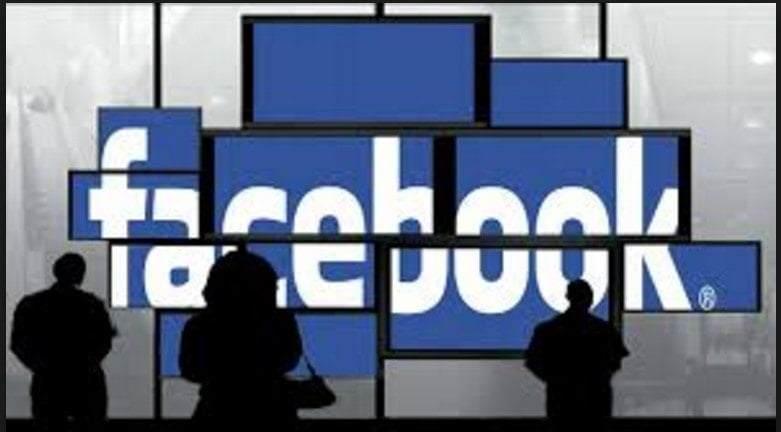 Facebook Kısa Mesaj Nasıl Kullanılır