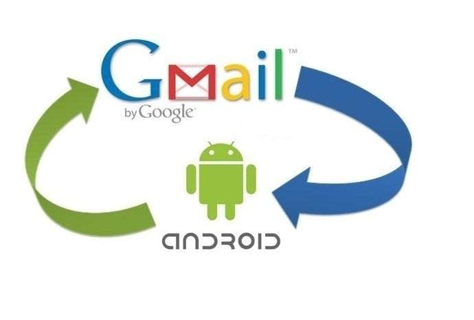 Gmail Telefon Rehberi Görme Nasıl Yapılır