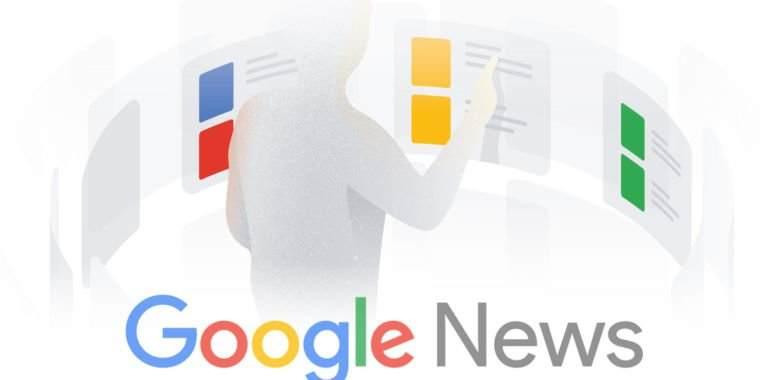 Google News Nedir?