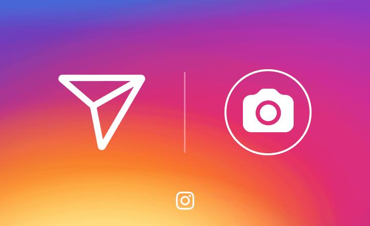 Instagram'da Hikaye Gizleme Nasıl Yapılır ?