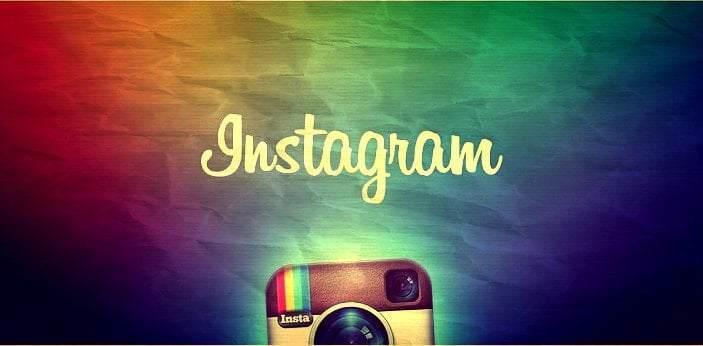 Instagram'dan Nasıl Video İndirilir?