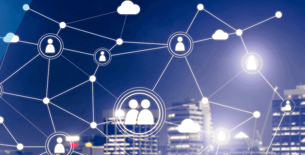 Metro Ethernet Nedir ?