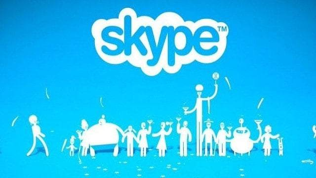 Skype'da Otomatik Çağrı Yanıtlama Nasıl Yapılır