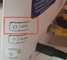 WPS Nedir Nasıl Kullanılır