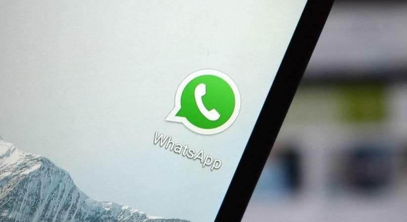 WhatsApp'ta Gönderilen Mesajı Geri Alma Nasıl Yapılır?