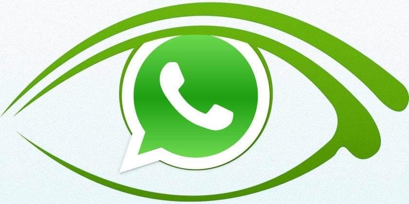 Whatsapp Son Görülme Kapama Nasıl Yapılır ?