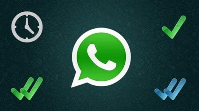 Whatsapp için Muhteşem İpuçları