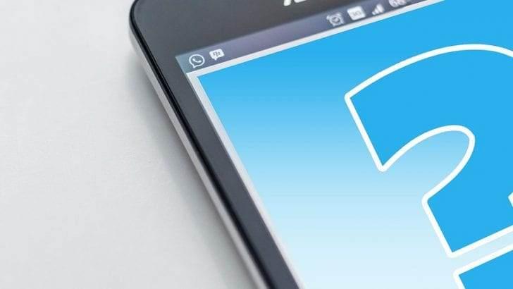 iPhone Gizli Numara Engelleme Nasıl Yapılır