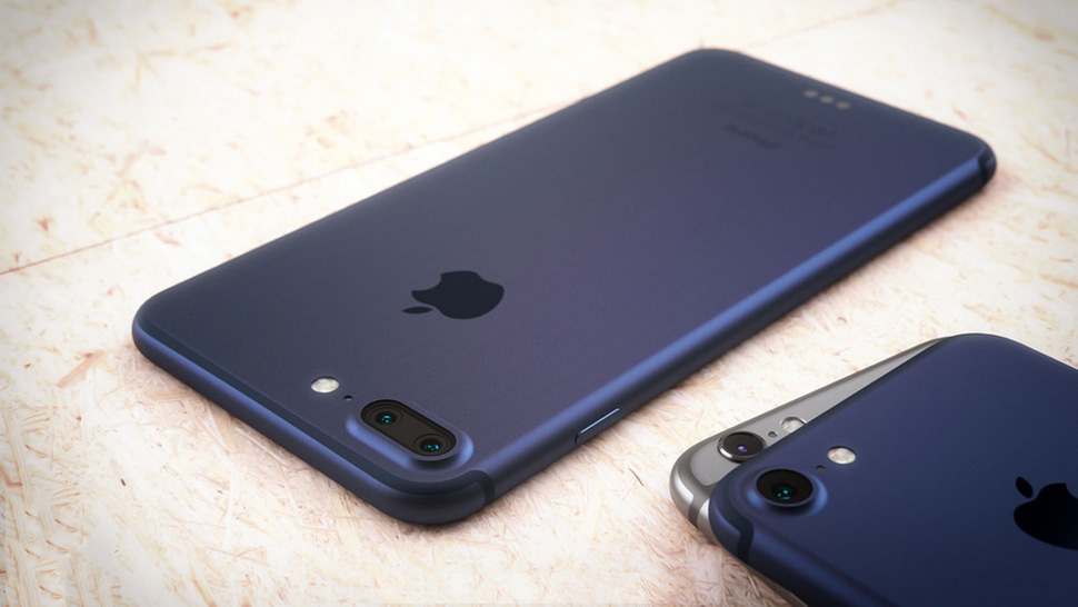 Refurbished iPhone Nasıl Anlaşılır?