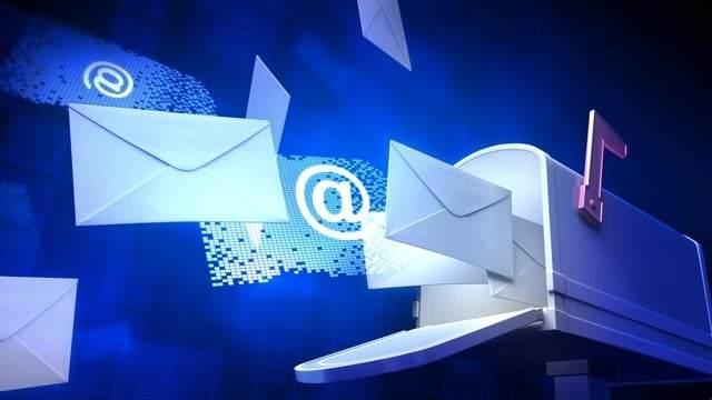 Ücretsiz en iyi Mail Servisleri