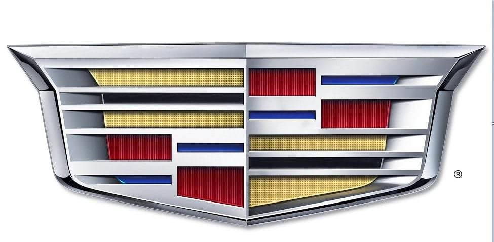 10 Ünlü Otomobil Markasının İsimleri Ne Anlama Geliyor?