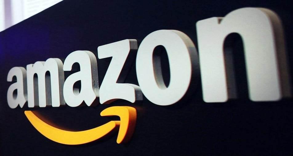 Amazon'dan nasıl alışveriş yapılır?