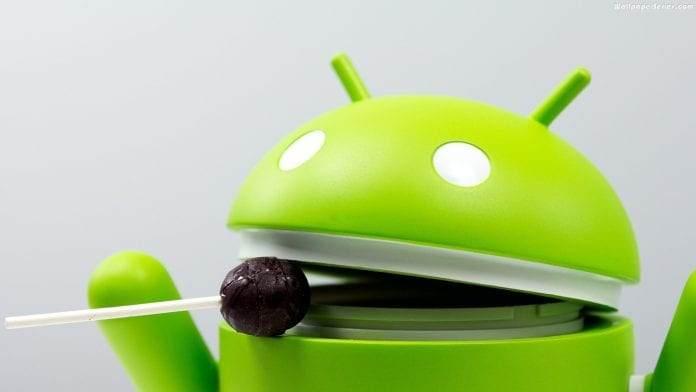 Android İnternet Ayarları Nasıl Yapılır ?