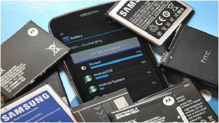 Android Akıllı Telefon Alırken Dikkat Edilmesi Gerekenler