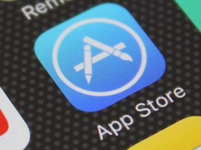 AppStore Uygulama içi Satın Alma İptali Nasıl Yapılır ?