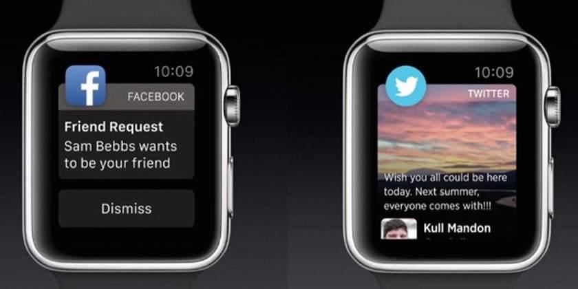 Apple Watch'ta Bildirimleri Kapatma Nasıl Yapılır