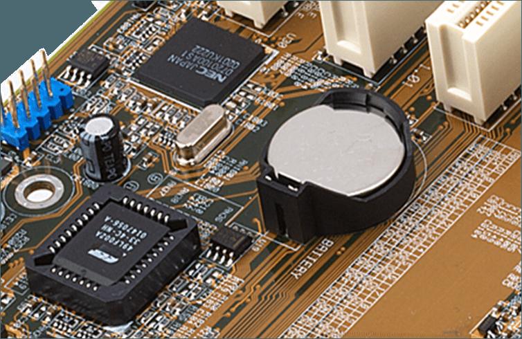 BIOS Seri Numarası Nasıl Öğrenilir?