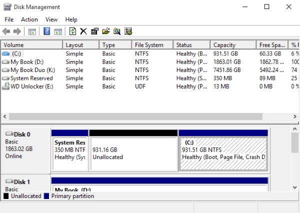 Bilgisayar USB Görmüyor, Bilgisayar USB'yi Tanımıyor Sorunu Nasıl Çözülür?