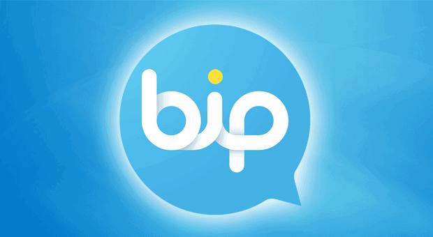 Bip Messenger Hesabı Nasıl Silinir?