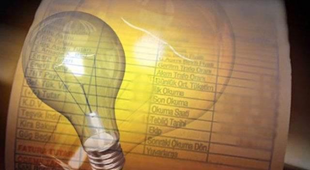 Elektrik Faturasını Azaltıcı 10 Öneri