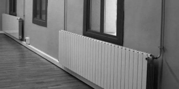 Evde Enerji Tasarrufu Nasıl Yapılır ?