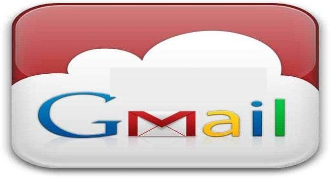 GMail'de İmza Oluşturma Nasıl Yapılır
