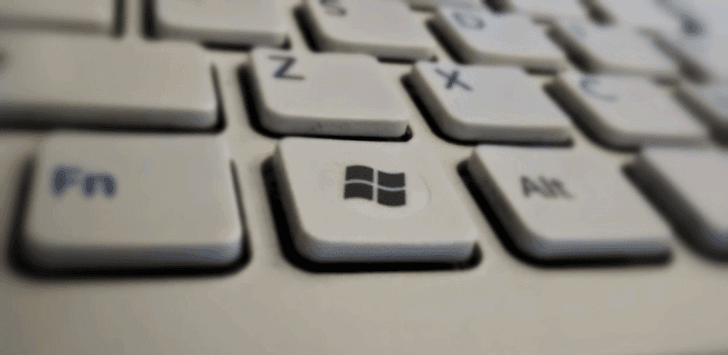 Klavyede Tuş İptal Etme Nasıl Yapılır