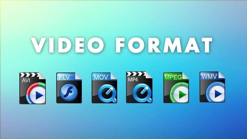 M4V Formatını Dönüştürme Nasıl Yapılır?