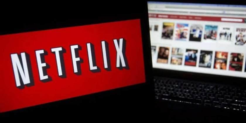 Netflix izleme Geçmişini Silme Nasıl Yapılır?