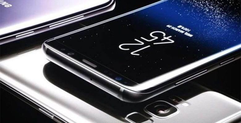 Piyasadaki En iyi 5 Android Telefon