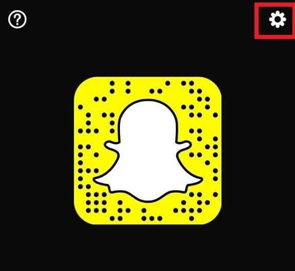 Snapchat Kullanıcı Adı Değiştirme Nasıl Yapılır?