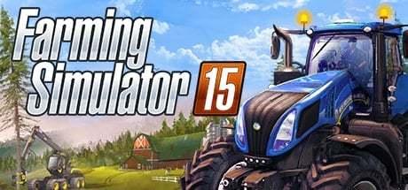 Steam Black Friday 20 TL'den Ucuz Oyunlar