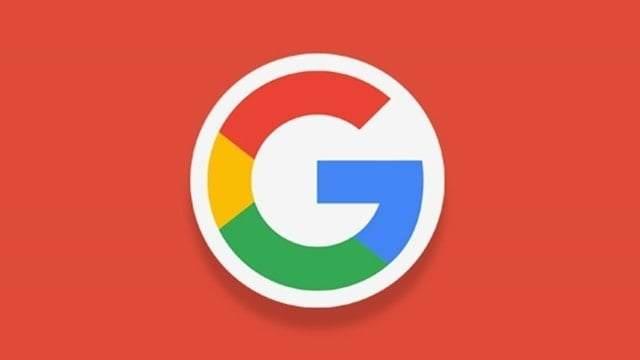 Tüm Google Etkinliğini Silme Nasıl Yapılır