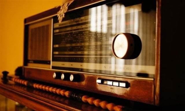 Telefonda İnternetsiz Radyo Nasıl Dinlenir?