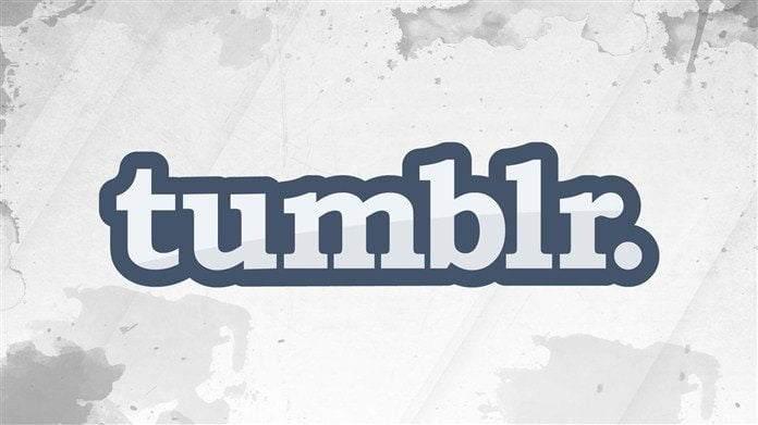 Tumblr Hesabı Nasıl Silinir