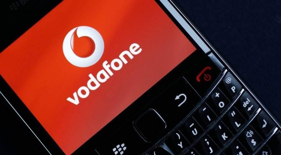 Vodafone Ödemeli Arama Nasıl Yapılır ?