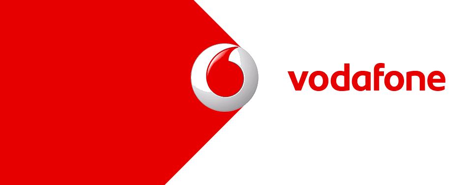 Vodafone Görüntülü Konuşma Nasıl Yapılır ?