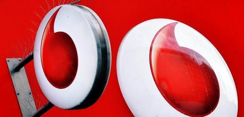 Vodafone TL Transferi Nasıl Yapılır?