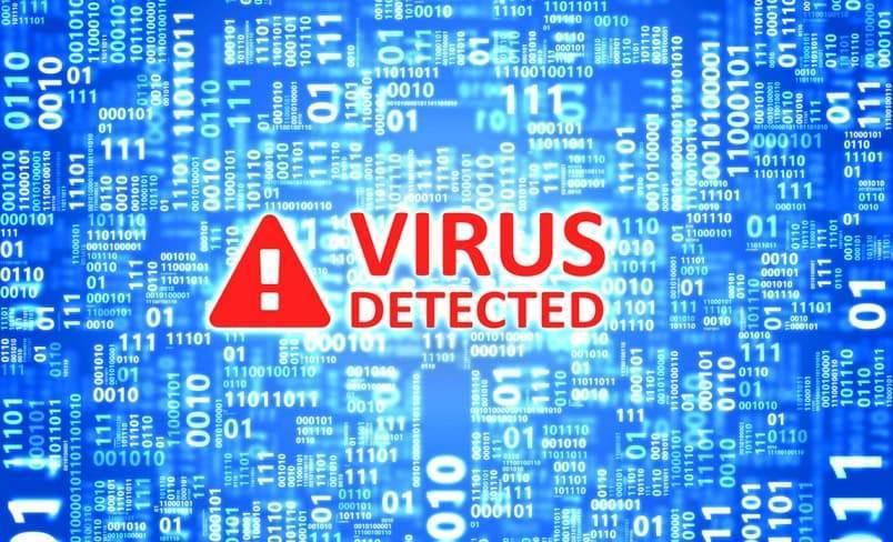 Ctfmon.exe Virüs müdür?