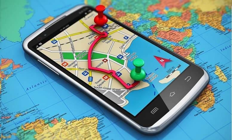 Fake GPS Nasıl Kullanılır?