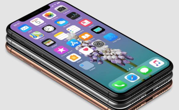 iPhone 10 Ne Kadar Dayanıklı ?