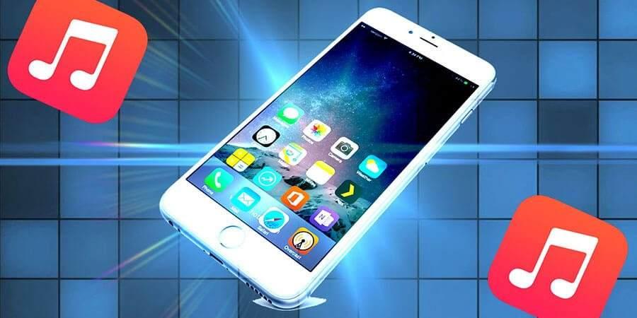 iPhone 10 Zil Sesi İndirme ve Yükleme Nasıl Yapılır?