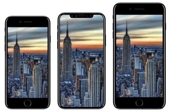 iPhone Stok Durumu Nasıl Takip edilir