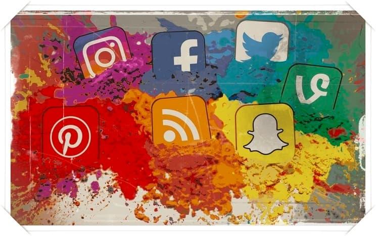 Sosyal Medyada Kullanılan Kelimeler ve Anlamları