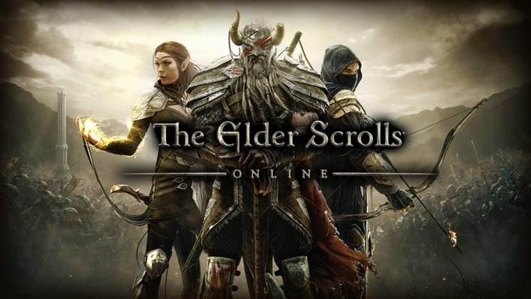 En İyi 10 MMORPG Oyunu